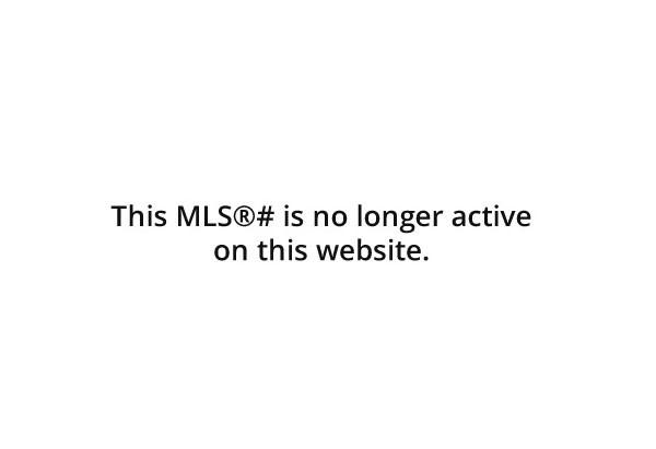MLS #: C4512812,  C4512812, Toronto,  for sale, , Teresa Vu, RE/MAX West Realty Inc., Brokerage *